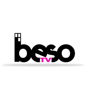 Profile picture for besotv