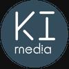 Ki Média