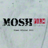 Mosh Film Studio