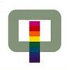 QueerPop