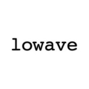 Profile picture for Lowave