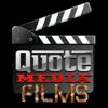 QUOTE MEDIA FILMS