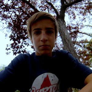 Profile picture for leon diego