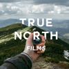 True North Films