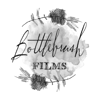 Bottlebrush Films