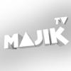 MajikTV