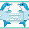 Dormick Park Elementary