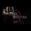 Conversa ao Correr das Músicas