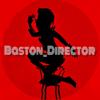 Baston_Director