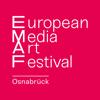 EMAF  -  European Media Art Fest