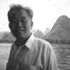 Lantian Xie