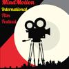 Mind Motion