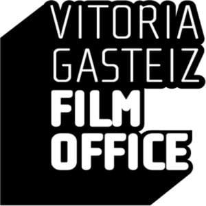 Profile picture for Vitoria-Gasteiz Film Office