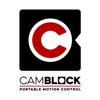 camBLOCK