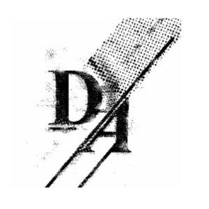 Profile picture for DARK ARTS