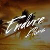 Endure Films
