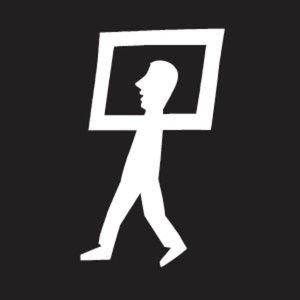 Profile picture for Polish Cultural Institute