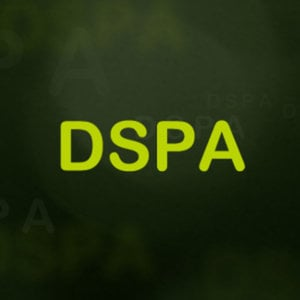 Profile picture for digitalsport-photoagency