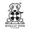 Smelly Dog Films