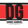 Daniel DG