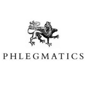 Profile picture for PHLEGMATICS