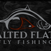 Salted Flats Fly Fishing