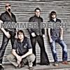 Hammer Deich