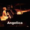 ANGELICA (Angela Johnson)