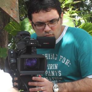 Profile picture for Joe Arruda