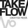 Takeflow Media Works