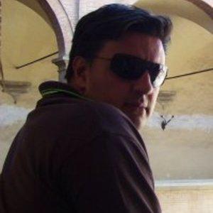 Profile picture for Emanuele Di Iorio
