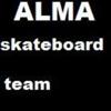 almaproduc81