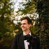 Weddings by Will Warr