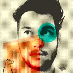 Profile picture for Gabor Milo