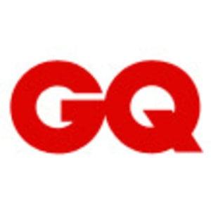 Profile picture for GQ Russia