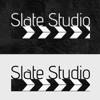 The Slate Studio