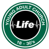 Life Church Sheffield