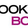 Cookie Box SL