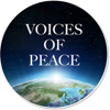 Voices of Peace