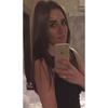 Shahira Mostafa