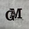 GM greenmile shose