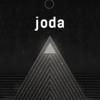 Jason Oda