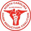 North Carolina Harm Reduction