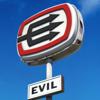 A Large Evil Corporation