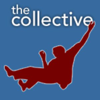 Bouldering Collective