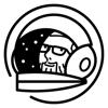 Deckard977