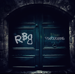 RBG Productions