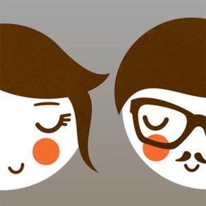 Profile picture for J + O
