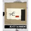 Aentitainment