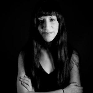 Profile picture for Dawn Schwartz